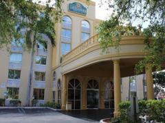 La Quinta Inn & Suites West Palm Beach I-95