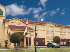 La Quinta Inn Tampa South