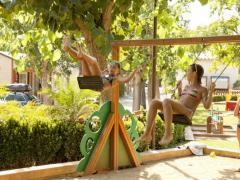 La Siesta Salou Resort