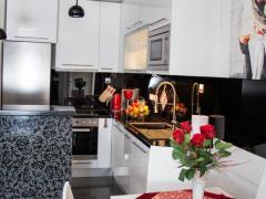 Lady Tania Apartment