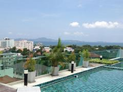 Laguna Bay By Pattaya Capital Property