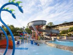 Lakeway Resort and Spa