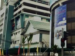 Lalco AR Hotel