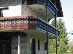 Landhaus Göke