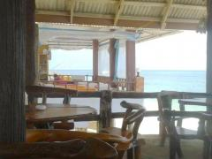 Lanta New Beach Bungalows