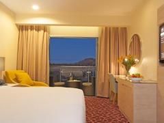 Lasseters Hotel