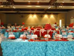 Laurel Hotel & Convention Center