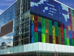 Le Dauphin Montréal Centre-Ville