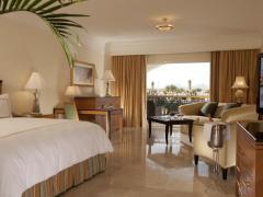 Le Royale Sonesta Collection Luxury Resort - Sharm El Sheikh