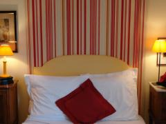 LeCoq-Gadby Hôtel Charme et Tradition