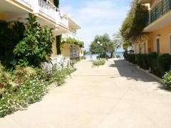Lemon Grove Hotels And Studios