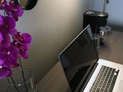 Lexington Inn & Suites Sacramento Cal Expo