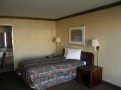 Lima Inn