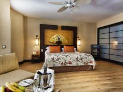 Limak Lara De Luxe Hotel - Ultra All Inclusive