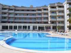 Linda Resort Hotel - All Inclusive