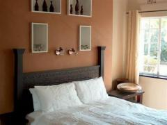 Liongate Bed and Breakfast