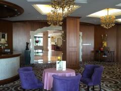Liston Hotel Songjiang Shanghai