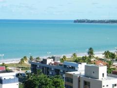 Littoral Tambaú Flat