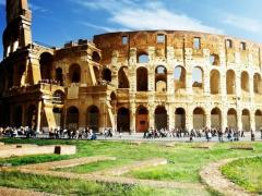 Locanda Colosseo