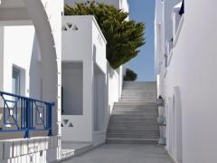 Lofos Village