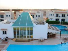 Logaina Sharm Resort Apartments