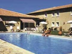 Logis Hotel La Gentilhommiere