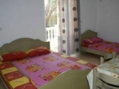 Lumra Rooms