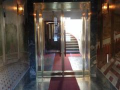 Lunda Hotel & Pensionat