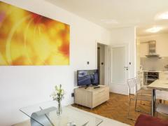 Luxus Apartments Europe