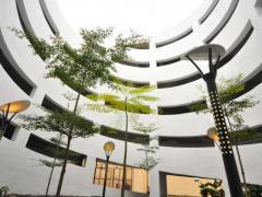 M Design Hotel