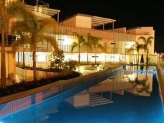 m1 Resort