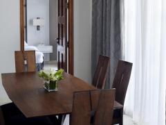 Mövenpick Al Bida'a Apartment