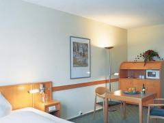 Mövenpick Hotel Frankfurt/Oberursel