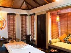 Mövenpick Villas & Spa Karon Beach Phuket