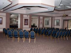 Magnuson Grand Hotel and Conference Center Hammond