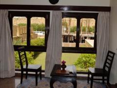 Mahadev Palace Hotel