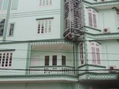 Mai Villa - Mai Phuong 1
