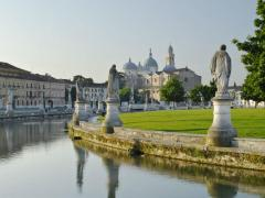 Majestic Toscanelli