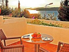 Manastir Hotel & Suites