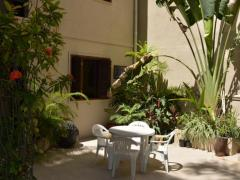Mango Tree Hostel Ipanema