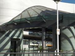 Mantra Parramatta