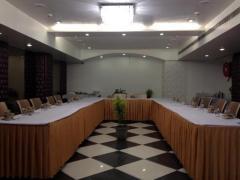 Manyaa Hotels