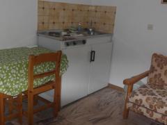 Marien Posidonio Apartments