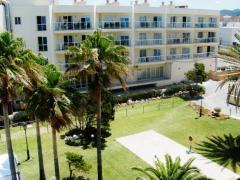 Marina Palace Prestige by Intercorp