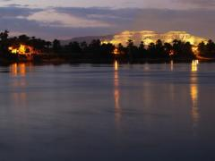 Maritim Jolie Ville Kings Island
