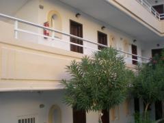 Maroula Studios