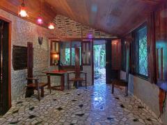 Maruba Resort & Jungle Spa