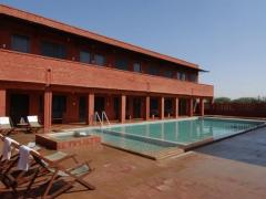 Marudyan Resort
