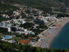 Mediteran Conference & Spa Resort and Aqua Park