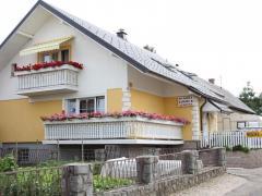 Mekina Guesthouse